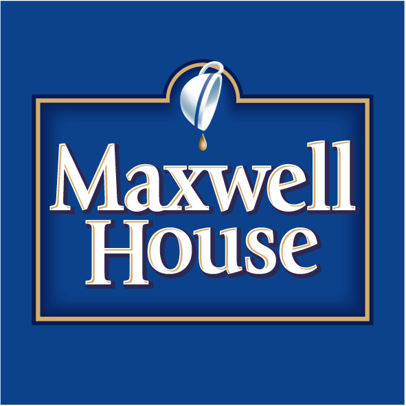 maxwell-house-logo.png