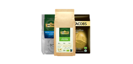 Jacobs-Professional-Marke-Jacobs-Filterkaffee_2.png