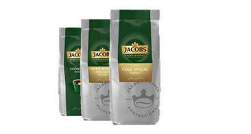 Jacobs-Professional-Marke-Jacobs-Instant_1.png
